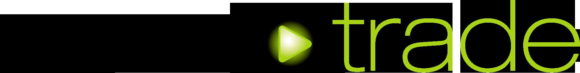gps_kereso_logo