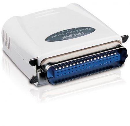 TP-LINK Printerserver TL-PS110P