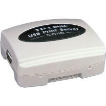 TP-LINK Printerserver TL-PS110U USB