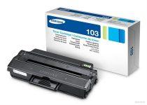 Toner Samsung ML-2950 (D103S)