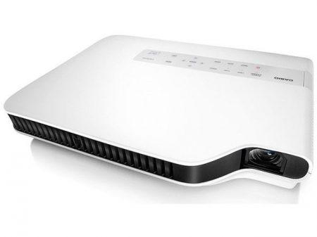 CASIO XJ-A256 projektor