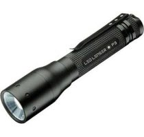 LED Lenser P3 elemlámpa (8403)