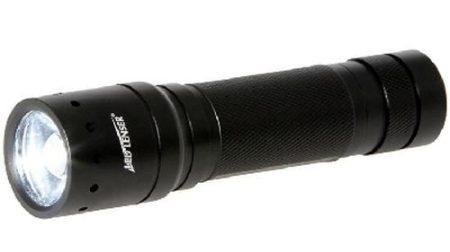 LED Lenser Hocus-Focus elemlámpa (7438)