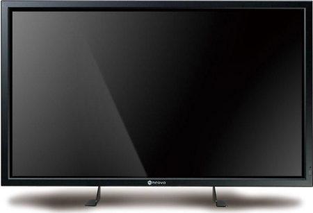 "LCD 42"" Neovo RX-W42"