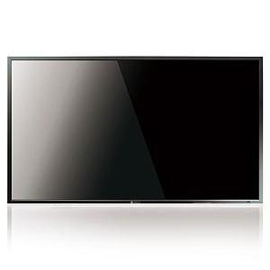 """LCD 55"""" Neovo RX-55 professzionális kijelző (7/24)"""