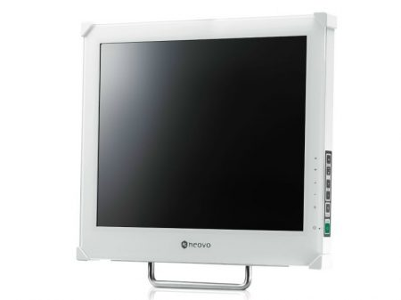 "LCD 17"" Neovo DR-17 monitor"