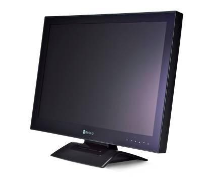 "LCD 23"" Neovo U-23 monitor"