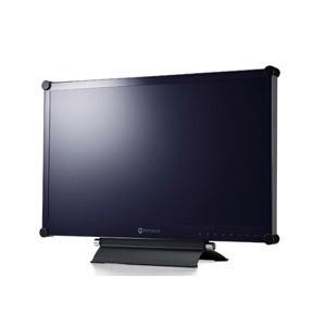 "LCD 21,5"" Neovo X-22 LED monitor (FullHD, 300cd)"