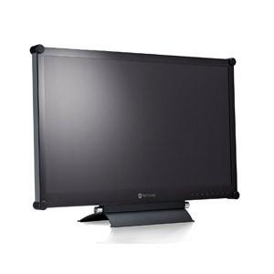 "LCD 24"" Neovo X-24 LED monitor (FullHD, 300cd)"