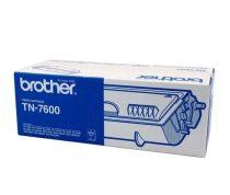 Toner Brother TN7600 6500 oldal gyári