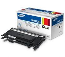 Toner Samsung CLT-P4072B (2xK4072S) black