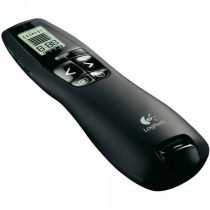 Logitech Presenter Professional R700