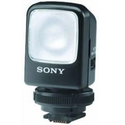 Sony HVL-S3D lámpa