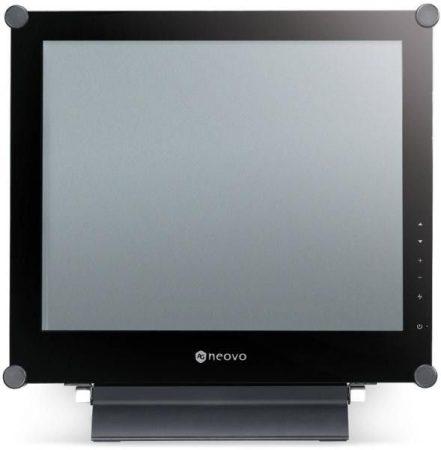 """LCD 17"""" Neovo X-17P monitor"""
