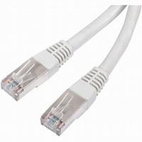 CAB SSTP Patch kábel 1m CAT6