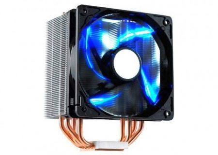 COO Cooler Master Hyper 103 Intel/AMD cooler