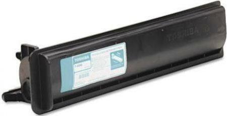 Toner FOR USE Toshiba E-Studio T2340