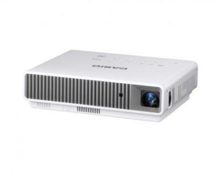 CASIO XJ-M256 projektor