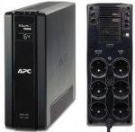 UPS APC Back-UPS BR1200G-GR