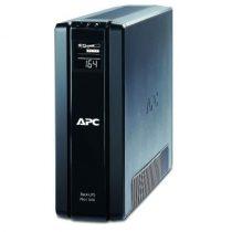 UPS APC Back-UPS RS1500VA BR1500GI