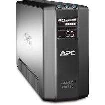 UPS APC Back-UPS BR550GI