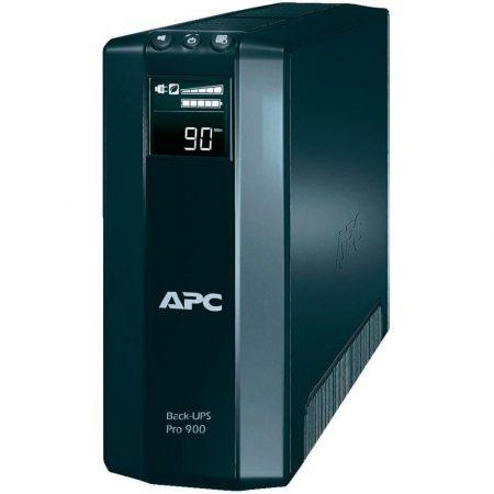 UPS APC Back-UPS Pro 900VA BR900GI