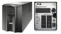 UPS APC Smart-UPS C 1500VA SMC1500IC