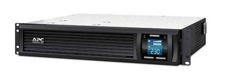 UPS APC Smart-UPS C 1500VA SMC1500I-2U