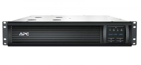 UPS APC Smart-UPS 1000VA SMT1000RMI2U