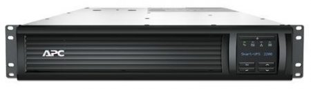 UPS APC Smart-UPS 2200VA SMT2200RMI2U