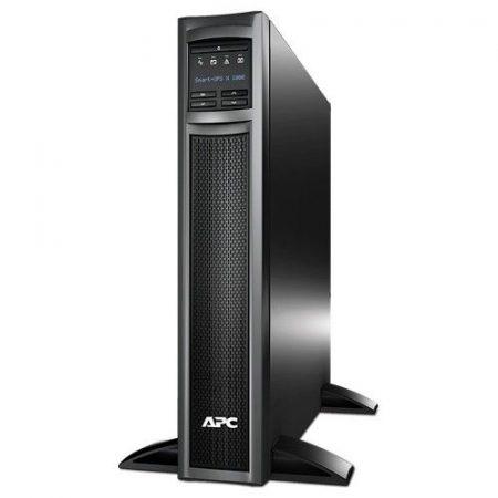 UPS APC Smart-UPS 1000VA SMX1000I