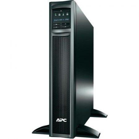 UPS APC Smart-UPS 1500VA SMX1500RMI2U