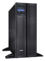 UPS APC Smart-UPS 2200VA SMX2200HV