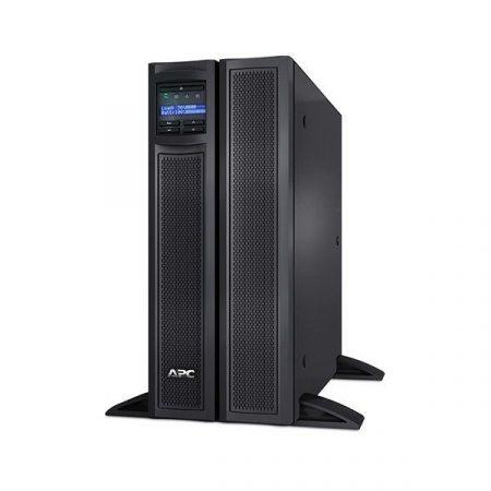 UPS APC Smart-UPS 3000VA SMX3000HV