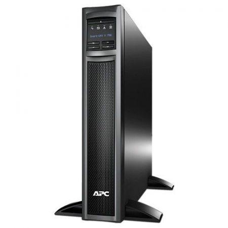 UPS APC Smart-UPS 750VA SMX750I