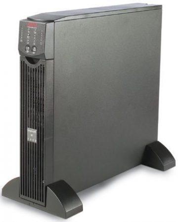UPS APC Smart-UPS 1000VA SURT1000XLI