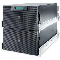 UPS APC Smart-UPS 15KVA SURT15KRMXLI