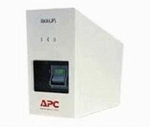 UPS APC Back-UPS CS 350VA BK350EI