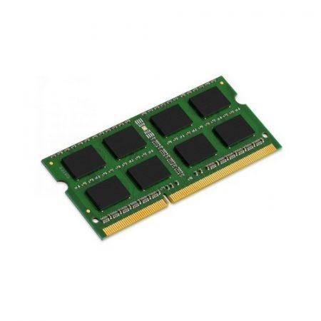 Használt Memória 2GB DDR2 Notebook