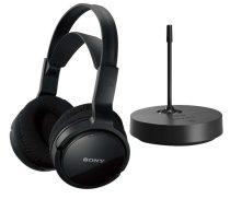 Sony MDR-RF811RK wireless fejhallgató