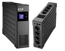 UPS Eaton ELP1600DIN Eclipse Pro szünetm. tápegys.