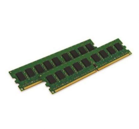 Használt Memória 2GB DDR3 PC