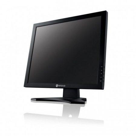 """LCD 17"""" Neovo C-17P monitor"""