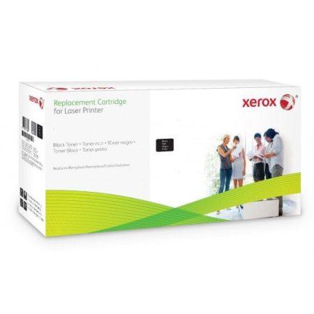Toner Xerox HP C7115X utángyártott  (Allprint)