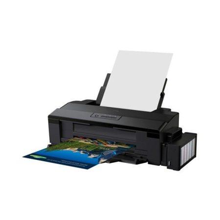Epson L1300 ultranagy tintakapacitású nyomtató