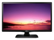 LG 19M38A-B monitor