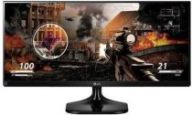 "LG 25UM58-P 25"" 21:9 Ultrawide IPS Monitor"
