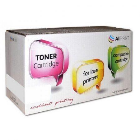 CANON Toner CRG725 Black 1,6K Xerox+