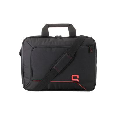 """NTB HP notebook táska 15,6"""" (AX338AA)"""