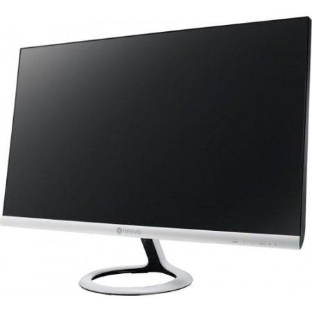 Neovo FM-27 design monitor